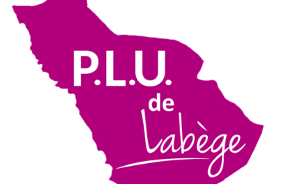 MODIFICATION SIMPLIFIÉE N°1 DU PLU APPROUVée (PLAN LOCAL D'URBANISME)