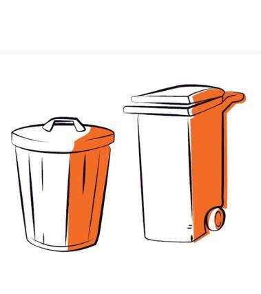 Collecte des déchets : calendrier 2020