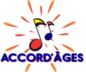 Accord'ages