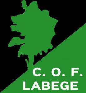 COFLabege