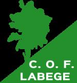 Assemblée Générale du COF vendredi 11 septembre