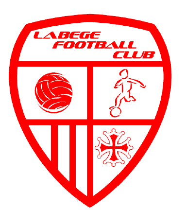 PAGE 32 logo
