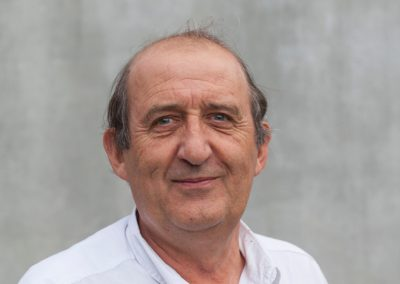Renaud DARDEL
