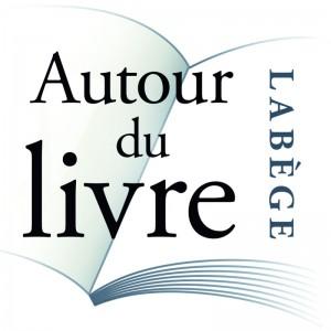 bon logo_autour du livre