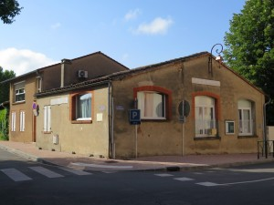 Ecole privée St. Dominique Savio