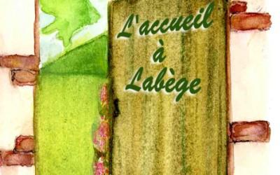 L'association Accueil à Labège fête ses 30 ans