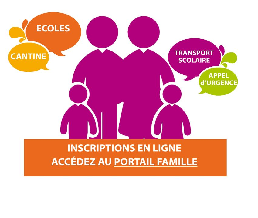 portail_familles_V2
