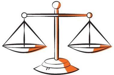 Annulations des permanences avocats