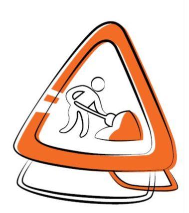 Attention circulation alternée RD 16