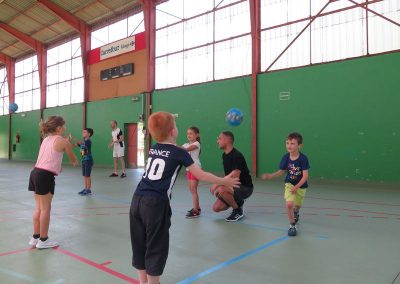 03 07 16 fête du sport (13)