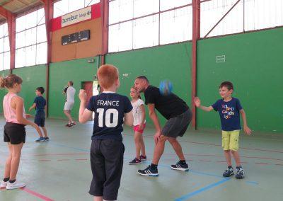 03 07 16 fête du sport (14)_1
