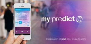 2015-MyPredict