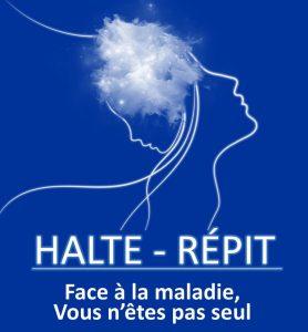 logo Halte-répit 2