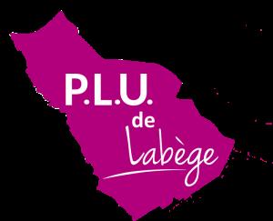 logo-plu-pour-site