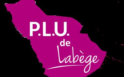 PLAN LOCAL D'URBANISME (PLU) : AVIS D'ENQUÊTE PUBLIQUE