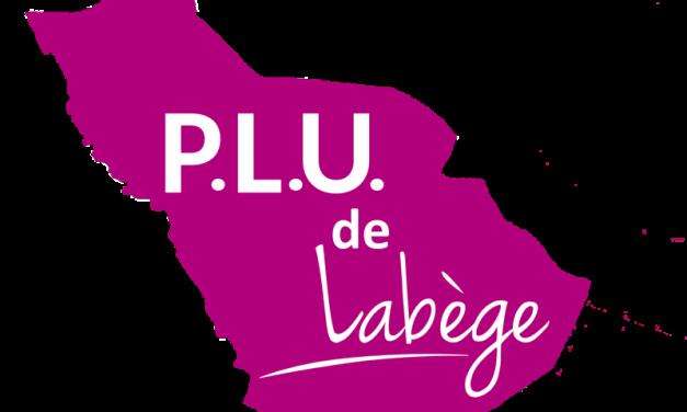 Modification simplifiée N°1 du PLU (Plan Local d'Urbanisme)