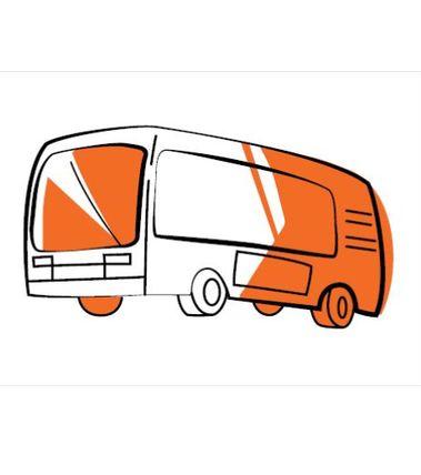 Transport scolaire : les cartes sont disponibles en Mairie
