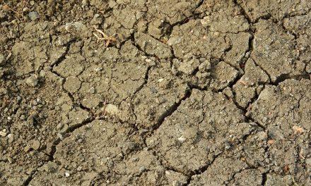 Reconnaissance de catastrophe naturelle sécheresse