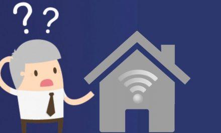 Vous avez moins de 3 Mb de débit internet ?