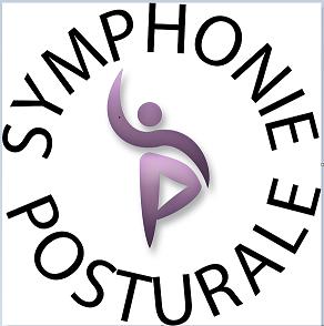 logo stretching postural®