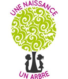 1-naissance1arbre-logo
