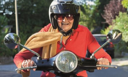 «Seniors, et alors ! » : un événement du Sicoval