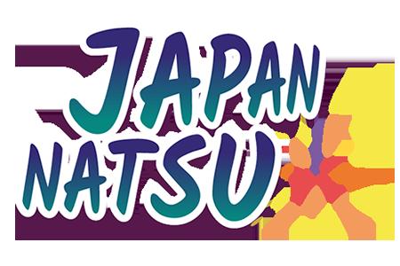 Le JAPAN NATSU : les 24 et 25 août à Diagora