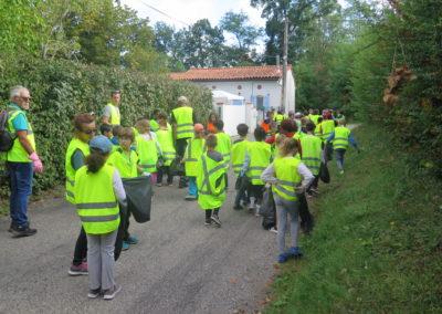 14 09 18 wcud écoles (137)