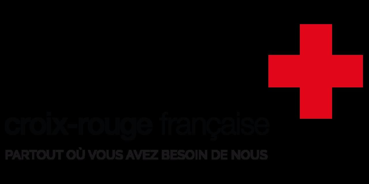 Campagne de la Croix rouge à Labège