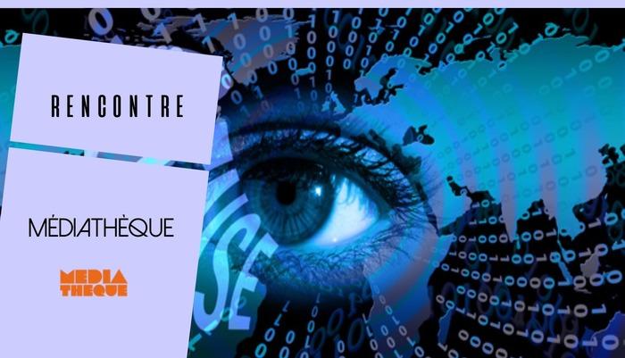 Rencontre sur le thème «Les dangers du net»
