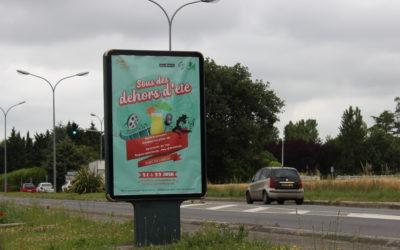 Règlement local de publicité (RLP)