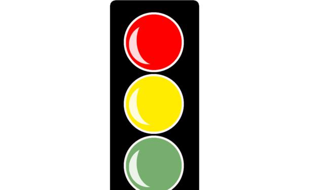 Feux tricolores RD16 : l'origine de la panne identifiée