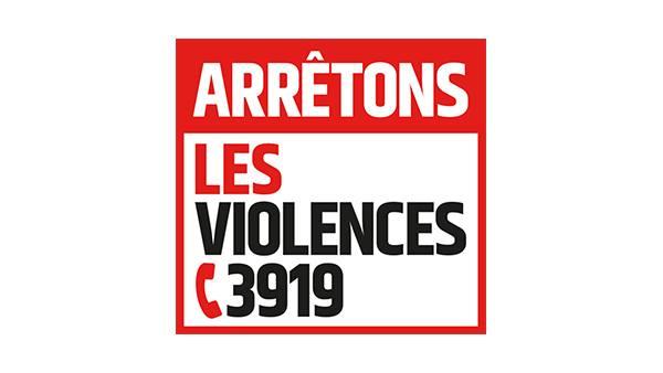 NUMÉROS SECOURS VIOLENCES