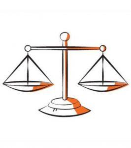 Permanence juridique téléphonique