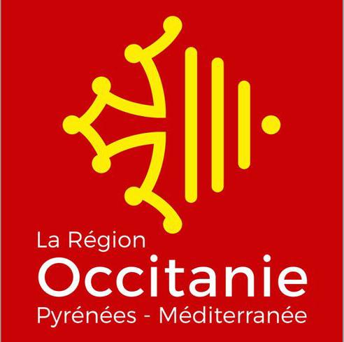 Adoption d'un plan d'urgence sanitaire, économique et solidaire pour la région Occitanie