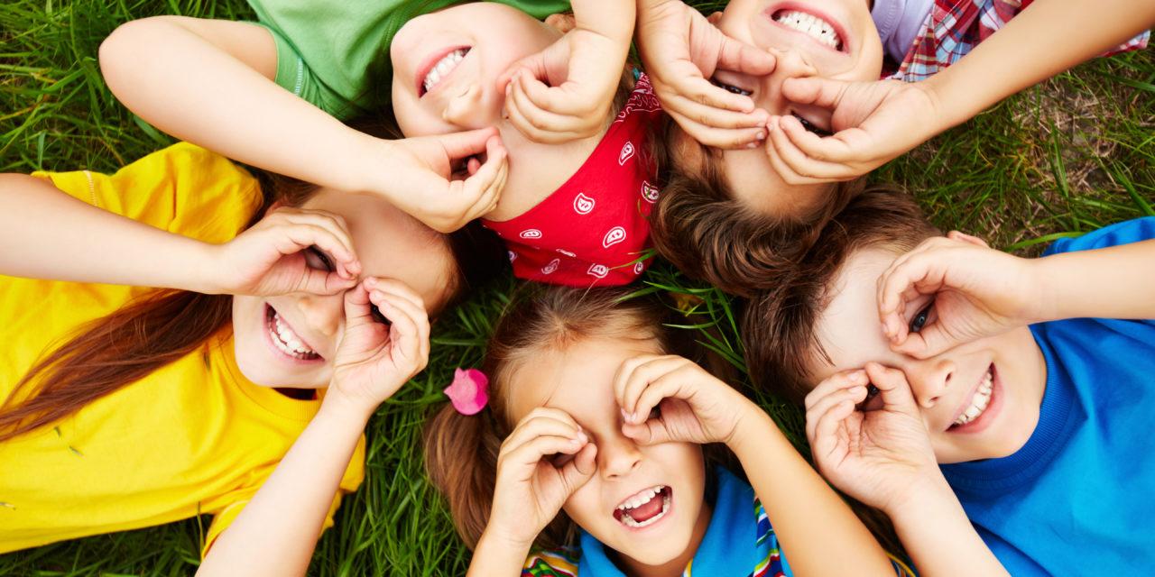 Parents Labégeois : quels sont vos besoins en matière de garde des enfants scolarisés ?
