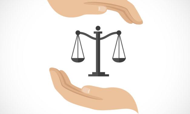 Permanences juridiques au mois de juillet