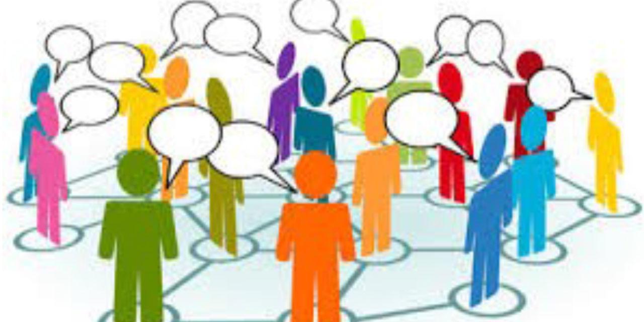 Tout savoir sur les réseaux sociaux professionnels !