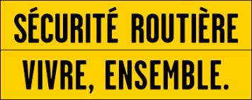 Restons prudents sur les routes de Haute-Garonne (et d'ailleurs) !