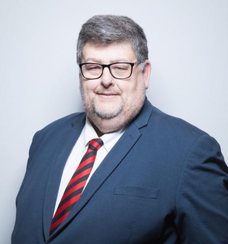 Permanences de M.BAGNERIS, conseiller départemental du canton de Castanet