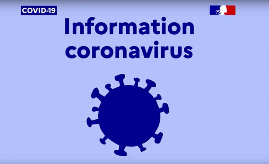 Covid-19 : Labège en zone d'alerte maximale