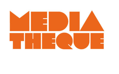 Réouverture de la médiathèque