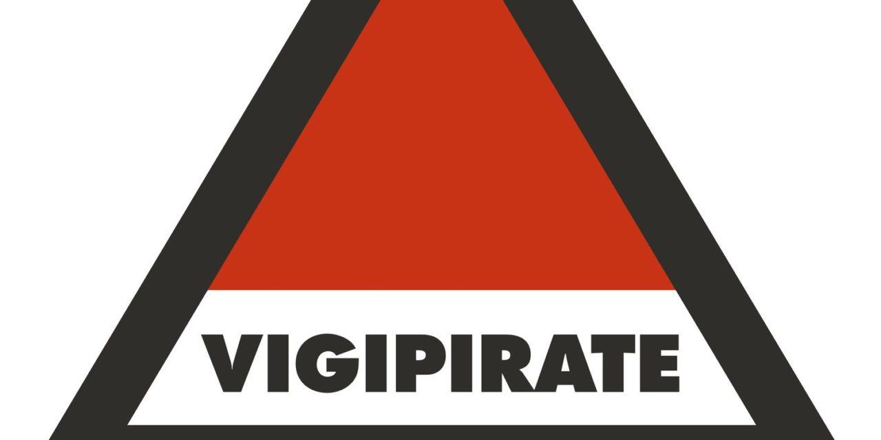 Plan Vigipirate : sécurité renforcée – Risque attentat