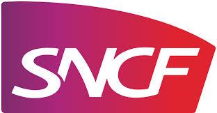 Adaptation de l'offre SNCF