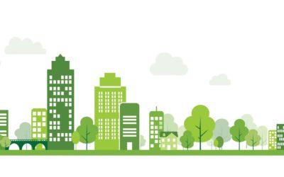 HORAIRES D'ÉTÉ – Service Urbanisme Labège