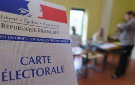 Liste électorale : comment vérifier votre inscription ?