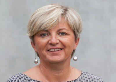 Christine MASOT