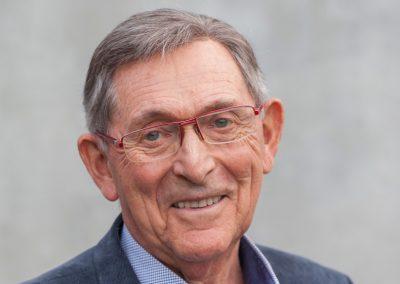 Claude DUCERT