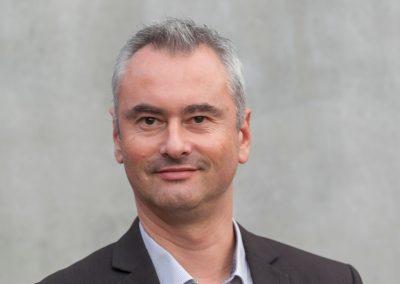 Fabrice BAUDEAU
