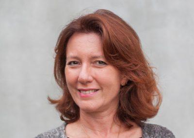 Karine ROVIRA